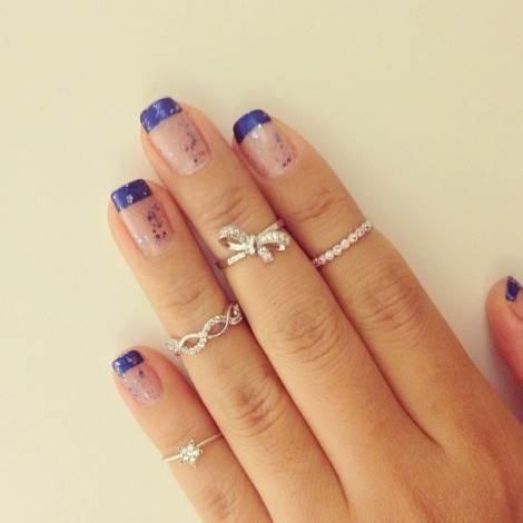 Кольца-на-фаланги-пальцев-2