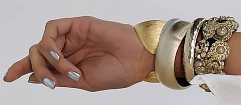 Носить-вместе-серебро-и-золото-1