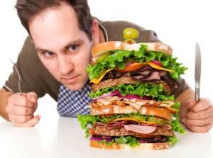 Как-снизить-аппетит-4