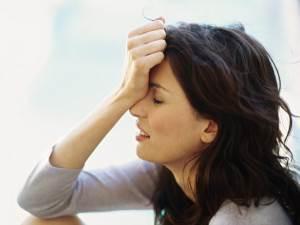 Симптомы-нервного-срыва-4