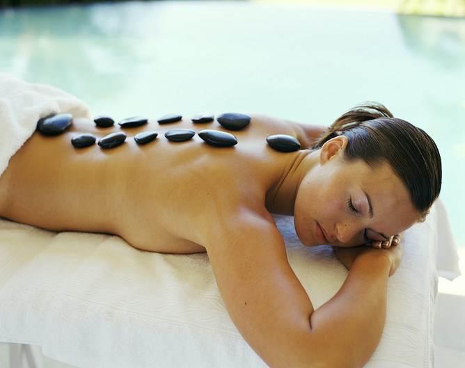 Камни-в-массаже-Стоунтерапия-литотерапия-3