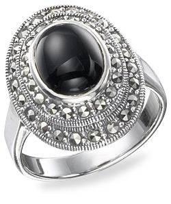 Капельное-серебро-4