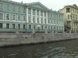 Каталог-учебных-ювелирных-заведений-1