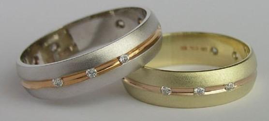 Носить-вместе-серебро-и-золото-4