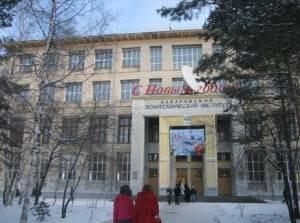 Каталог-учебных-ювелирных-заведений-3