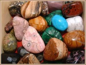 Драгоценные-камни-во-сне-5