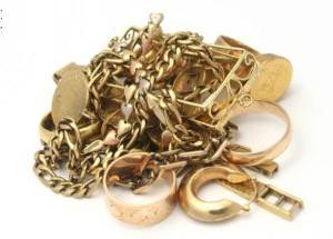 Каталог-компаний-занимающихся-продажей-лома-золота-и-других-драгоценных-металлов-3