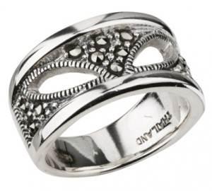 Капельное-серебро-3