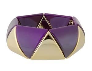 Фиолетовое-золото-2