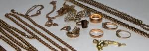 Каталог-компаний-занимающихся-продажей-лома-золота-и-других-драгоценных-металлов-2