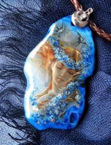 Драгоценные-камни-во-сне-1