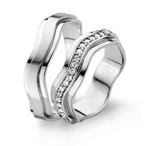 Обручальные-кольца-из-платины-2