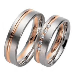 Обручальные-кольца-из-платины-3