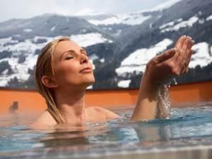 Закаливание-холодной-водой-1