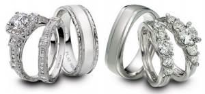 Обручальные-кольца-из-платины-4