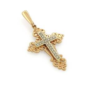 К-чему-снится-золотой-крестик-5