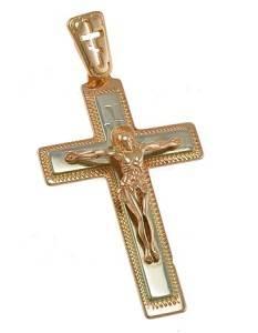 К-чему-снится-золотой-крестик-2