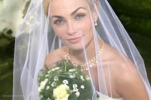 Свадебные-украшения-для-невесты-4