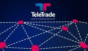Компания-телетрейд-4