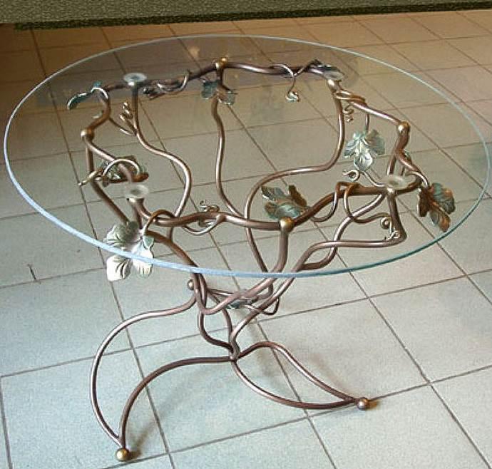 Художественная-ковка-5
