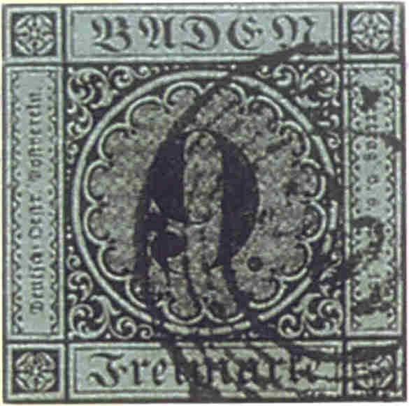 Самые-дорогие-почтовые-марки-5