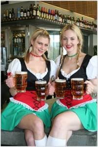 Вред-пива-4