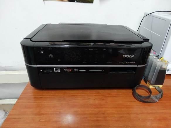 Epson-Photo-PX660-3