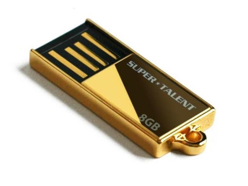 Золотые-флешки-1