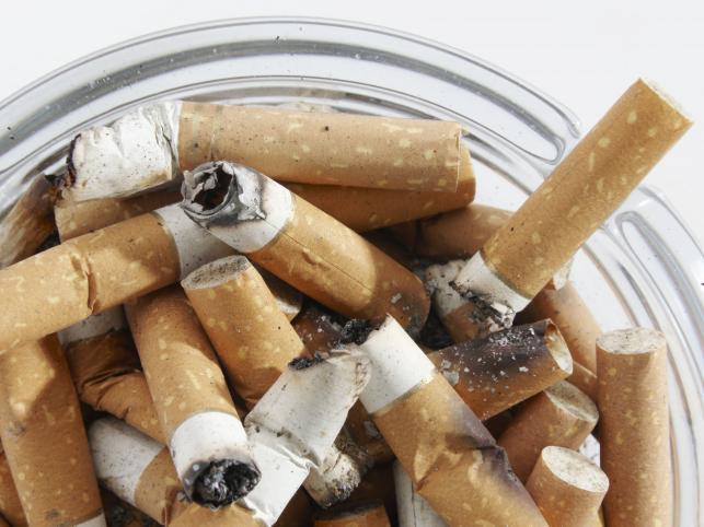 Фильтр-сигареты-3