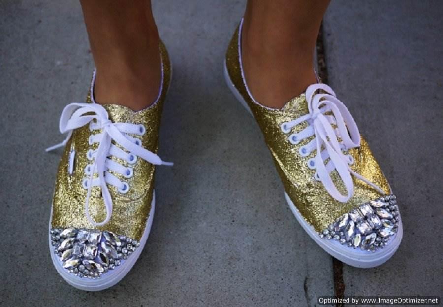 Украшения-для-обуви-4