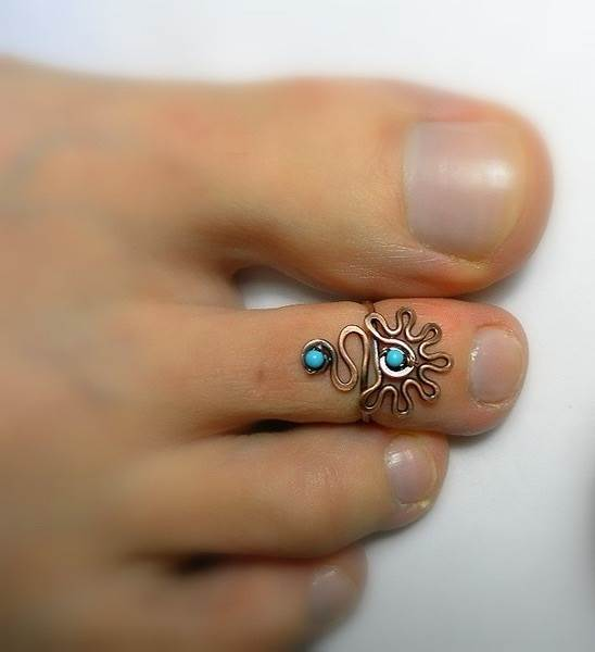 Кольца-на-пальцы-ног-4