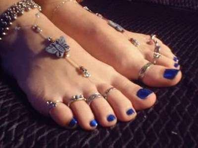 Кольца-на-пальцы-ног-1