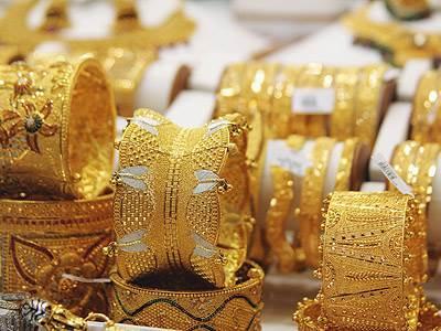 Золото-Дубая-5