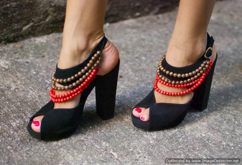 Украшения-для-обуви-5