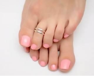 Кольца-на-пальцы-ног-2