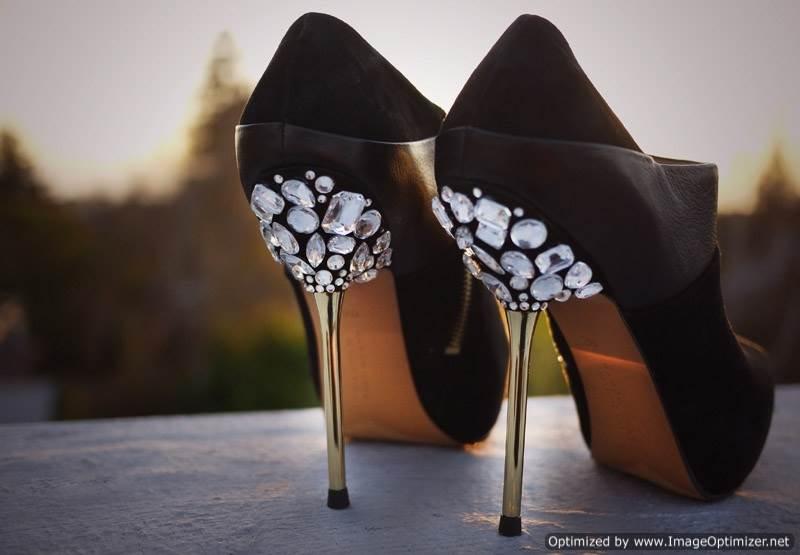 Украшения-для-обуви-3
