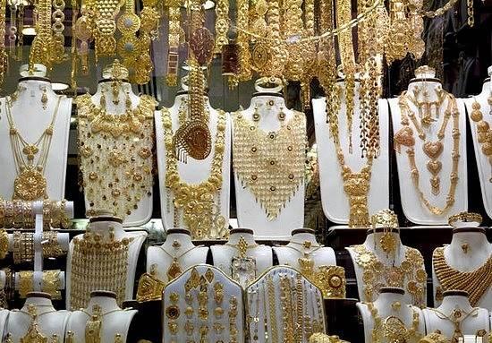Золото-Дубая-3