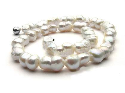 Ожерелье-из-жемчуга-11