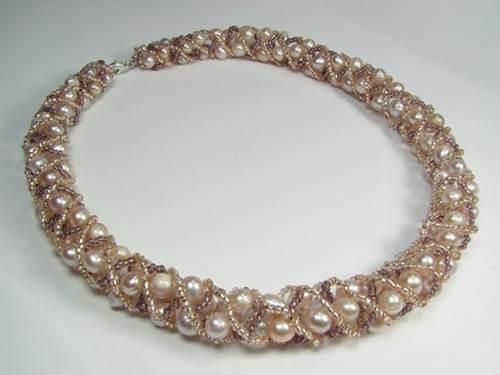 Ожерелье-из-жемчуга-6