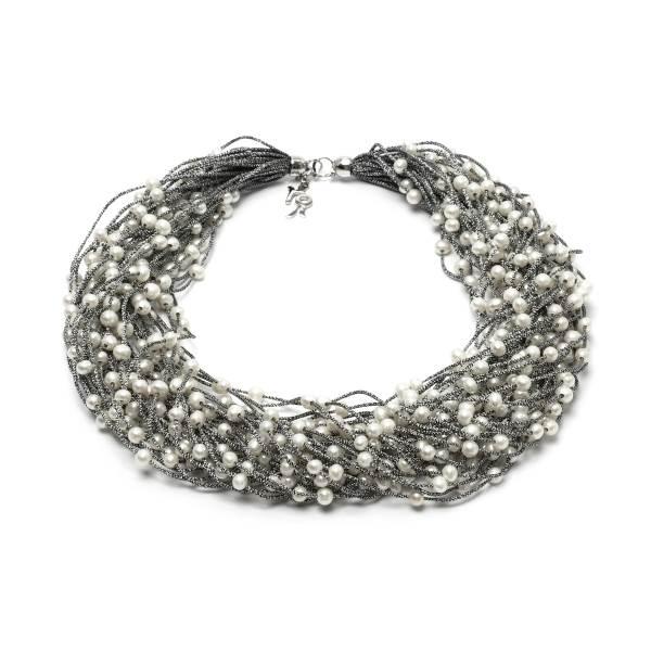 Ожерелье-из-жемчуга-2