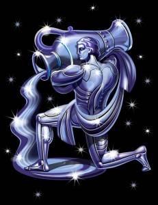 Совместимость-знаков-зодиака-9