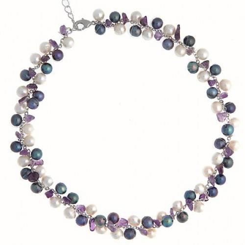 Ожерелье-из-жемчуга-3