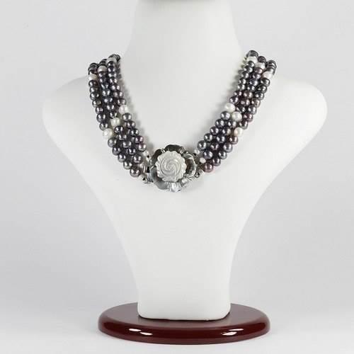 Ожерелье-из-жемчуга-9