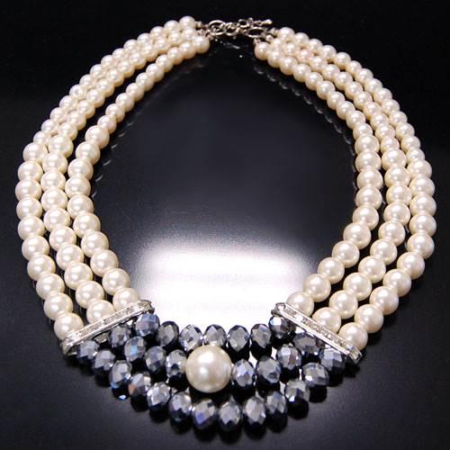 Ожерелье-из-жемчуга-10