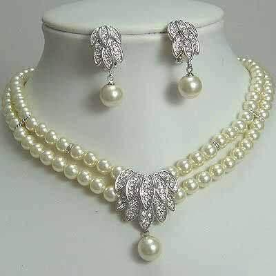 Ожерелье-из-жемчуга-7
