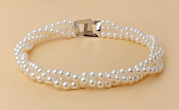 Ожерелье-из-жемчуга-1