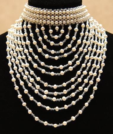 Ожерелье-из-жемчуга-5