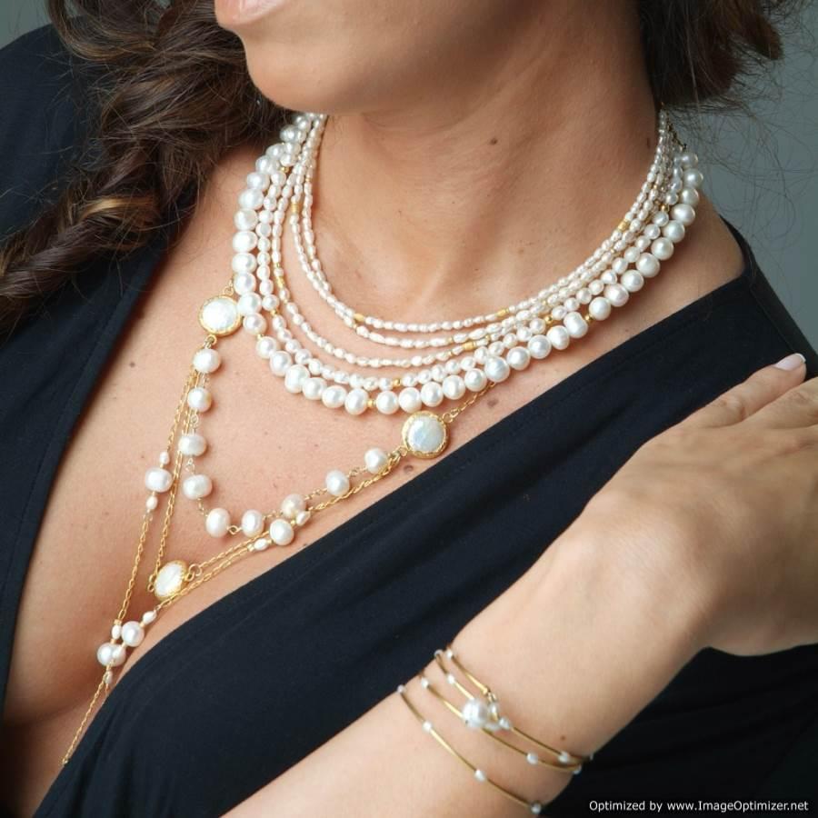 Ожерелье-из-жемчуга-4