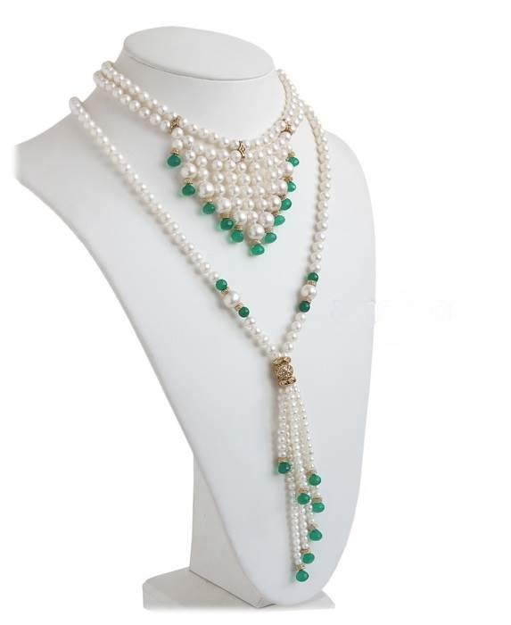 Ожерелье-из-жемчуга-8