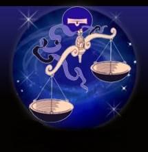 Совместимость-знаков-зодиака-7